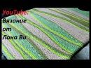 Вязание спицами как вязать укороченные ряды 3 МК Вязаный топ майка спицами частичное вязание