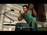 прохождение GTA Vice City на Android первая версия
