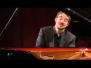 Charles Richard-Hamelin – Rondo in E flat major Op. 16 (second stage)