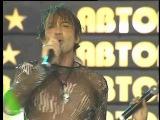 Radiorama - Yeti + Desire - Дискотека 80 (2005)