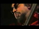 I'll Remember April - Barney Kessel 1978