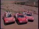 Ретро-новости автоспорта - Большие гонки 1995 01-56