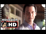 THE WHOLE TRUTH Movie Clip - Hey Mike (2016) Keanu Reeves, Renee Zellweger Movie HD