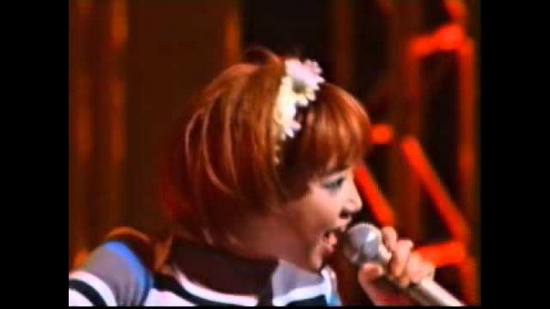 Judy And Mary - Sobakasu (Live POPJAM) Rurouni Kenshin OP1