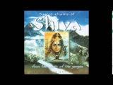 Shiva Manas Puja - Sacred Chants Of Shiva (Singers of the Art of Living)