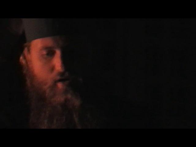 Кто Тебе не ублажит ,Ангел вопившее.. Дохиар. 2010