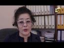 Алма Канафина: В 90-е годы у врачей ничего не было