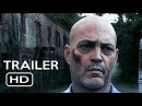 Brawl In Cell Block 99 Official Trailer 1 2017 Vince Vaughn Jennifer Carpenter Thriller Movie HD
