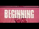 Fantastic Negrito A New Beginning Official Lyric Video