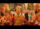Світле Христове Воскресіння в Київських духовних школах