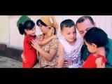 Зур кушик (Boy Miz Dema) UzBek Klip HD