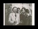 Георги Димитров (док.филм за великия български комунист)
