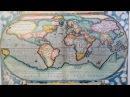 GOOGLE Забыл Удалить со Своих Карт Секретные Базы в Антарктиде