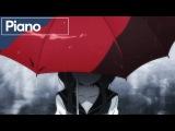 Fabrizio Paterlini - Veloma (Piano Piece)