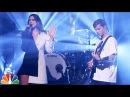Martin Garrix & Dua Lipa: Scared to Be Lonely