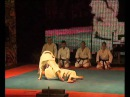 Непобедимая держава - Фудокан-Шотокан каратэ
