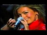 Thalia - A Quien Le Importa (Premios Lo Nuestro 2003) Audio Hq