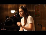 102.9 the Buzz Acoustic Sessions Meg Myers - Sorry