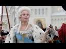 «Екатерина Великая. Женская доля». Документальный фильм
