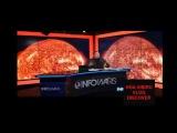 Alex Jones Have said all the secrete about NIBIRU PLANET X ,must see this!!Alex leaked the secrete