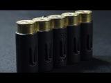 Патронташи 12 / 20 калибра SH-5 Fab Defense
