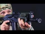 Цевья AK-47 Fab Defense для АК и модификаций