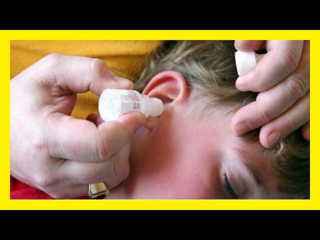 Increíble Como se Destapan tus Oídos en Segundos Con Este Remedio Casero