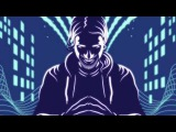 Rare Aphex Twin gems by DJ Food