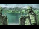 Наруто против Саске последняя битва