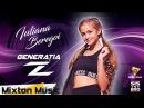 Iuliana Beregoi Generatia Z Official Video by Mixton Music