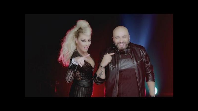 Petek Dinçöz feat. Cihat Uğurel - Haydi Şimdi Gel