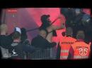 HOOLIGANS COPENHAGEN VS ACAB/FULL VIDEO 2017🇩🇰