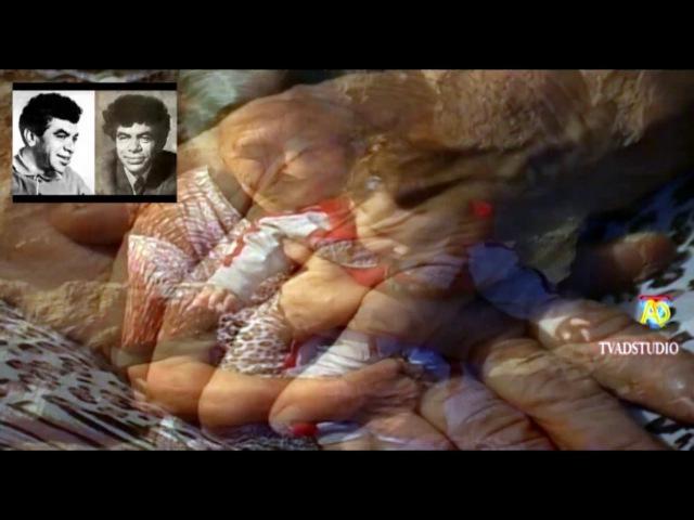 ՆՎԻՐՈՒՄ ԵՄ ԲՈԼՈՐ ՄԱՅՐԵՐԻՆ ՇՆՈՐՀԱՎՈՐ MAYRIKIS NVIRVAC MOR DZERQER@