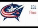 Columbus Blue Jackets New Goal Horn @ Chant