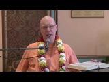 SB4.26.24 HH Bhakti Caitanya Swami ISKCON Riga, Latvia 2017.07.25.