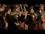 Richard Wagner - Rienzi Ouverture (Full)