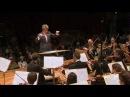 Symfonieorkest Vlaanderen - Ritirata notturna di Madrid (Luigi Boccherini/Luciano Berio)