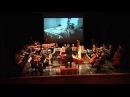 Luigi Boccherini - Mario Ruffini RITIRATA NOTTURNA DI MADRID / Maggio Musicale