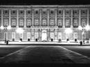 Luigi Boccherini / Luciano Berio: Ritirata notturna di Madrid (1975)