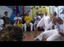 Cigano (Capoeira Angola Palmares) e Passarinho (Mestre Marrom e Alunos).mov