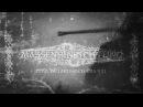 Massenhinrichtung - Zima Biełaruskich Krajoŭ (OFFICIAL LYRIC VIDEO)