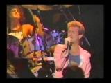 Impellitteri - Tonight I Fly (Live)