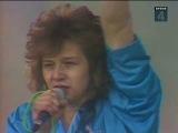 Рома Жуков - Фея + Маленький принц - Прощай 1989