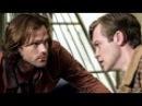 Supernatural 13x01 Spoilers