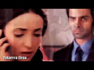 Arnav and Khushi Драма