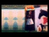 Vashti Bunyan - 1969 Just Another Diamond Day