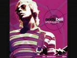 Step Into My World - Andy Bell (RideOasisBeady Eye)