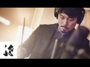 Mouse On The Keys – Reflexion @ Kaputtmacher Sessions