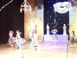 Video-2016-12-24-11-52-51