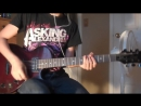 King For A Day - Pierce the Veil feat. Kellin Quinn Best Covers - Guitar Cover